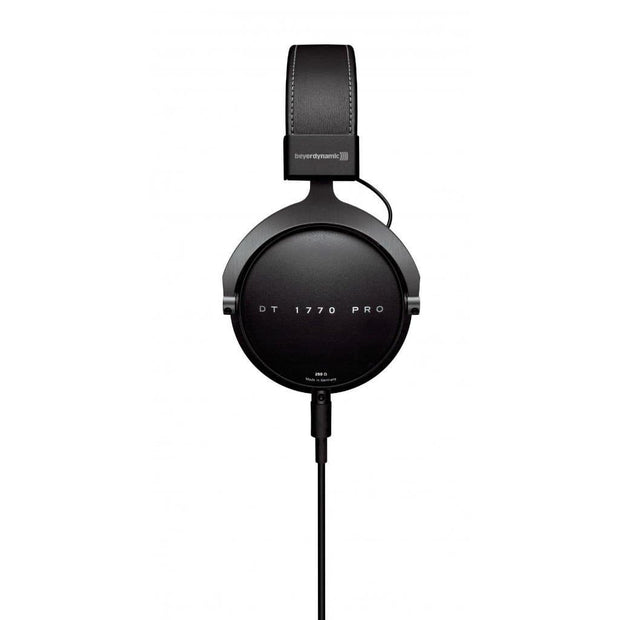 Beyerdynamic DT 1770 Pro Headphones Beyerdynamic