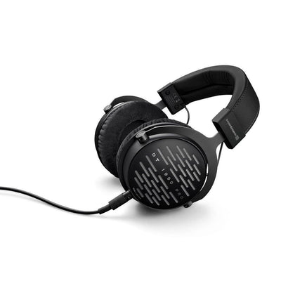 Beyerdynamic DT 1990 Pro Open-back Over-Ear Studio Reference Headphones