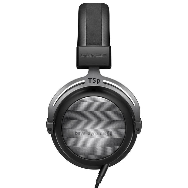 Beyerdynamic T5p Headphones Beyerdynamic