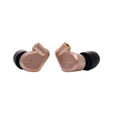 Campfire Audio Dorado Headphones Campfire Audio