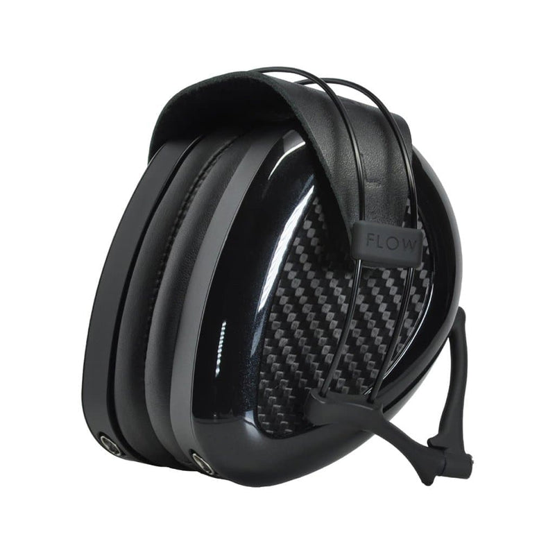 Dan Clark Audio AEON 2 Noire Closed-Back Planar Magnetic Headphones | Available on Headphones.com