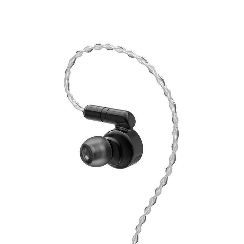 Dunu Zen In-Ear Monitor Headphones | Available on Headphones.com