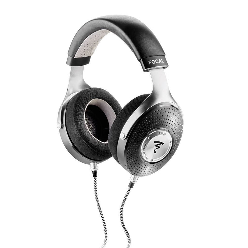 Focal Elegia Headphones Focal Default Title