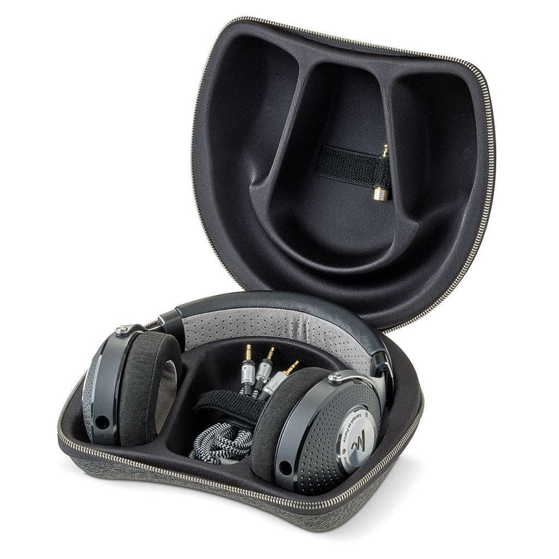 Focal Elegia - OPEN BOX Headphones Focal