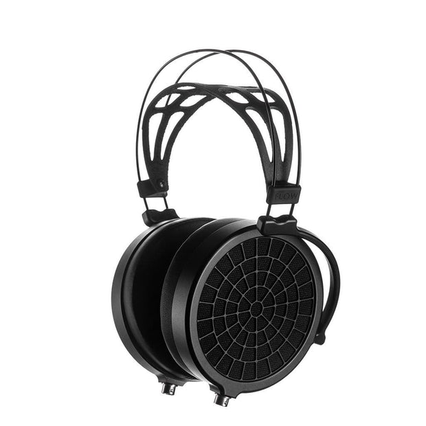MrSpeakers Ether Flow 2 Headphones MrSpeakers