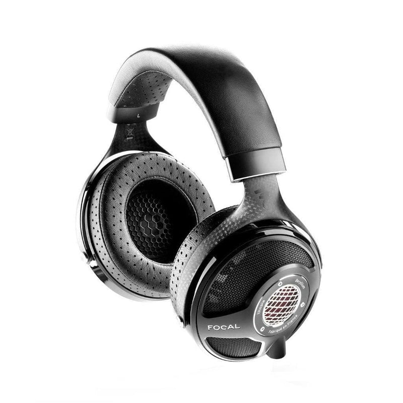 Focal Utopia Headphones Focal No