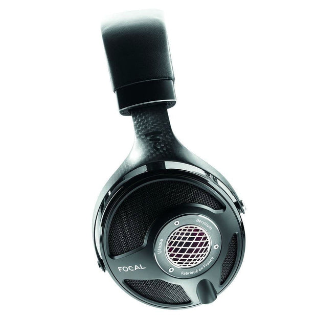 Focal Utopia - OPEN BOX Headphones Focal