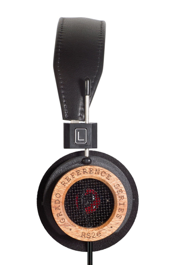 Grado RS 2e Reference Series Headphone Headphones Grado