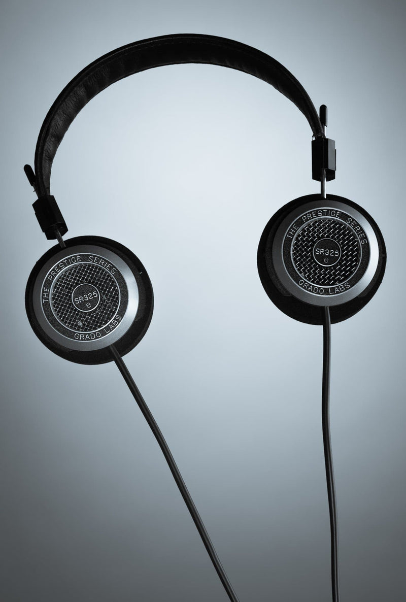 Grado SR 325e Headphone Headphones Grado