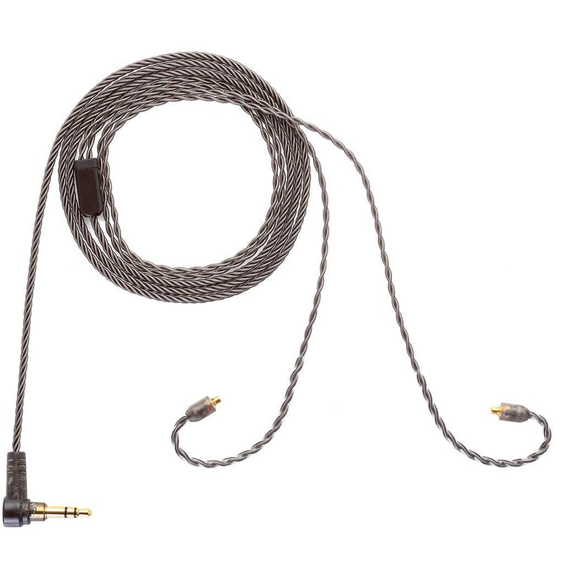 Campfire Audio IO Headphones Campfire Audio