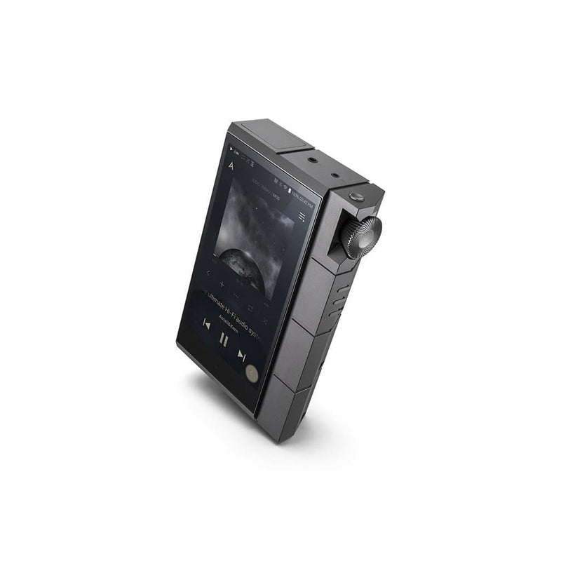 Astell&Kern Kann Cube Portable Music Players Astell&Kern