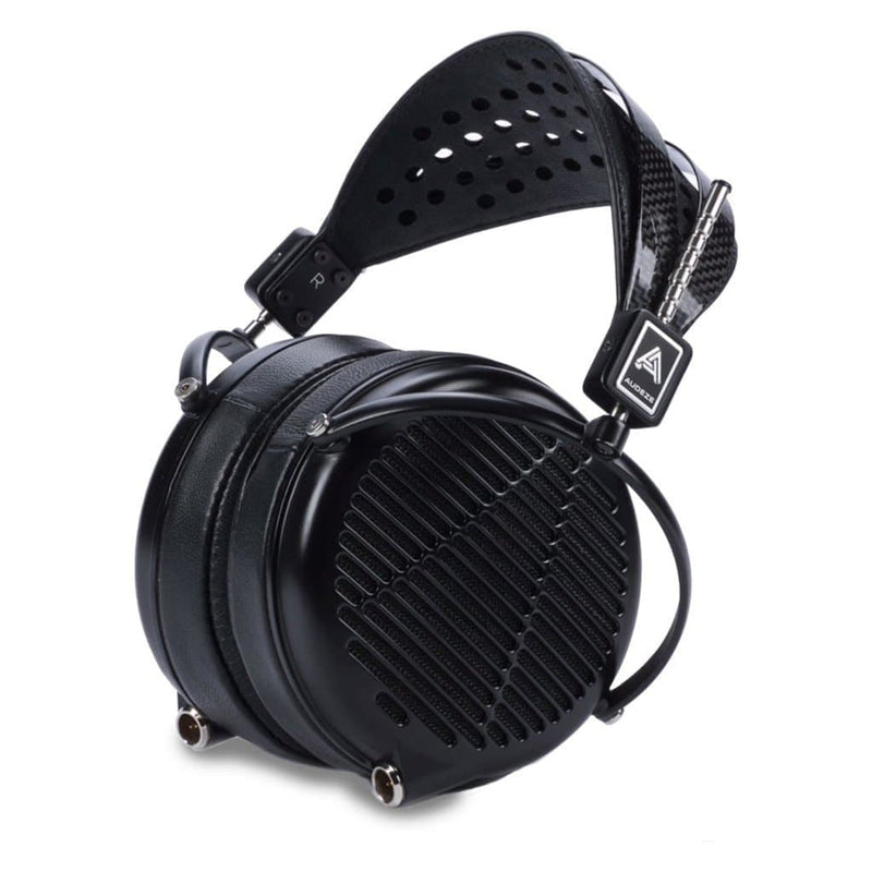 Audeze LCD-MX4 - Open-Box Headphones Audeze