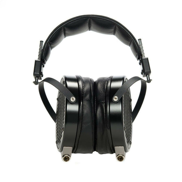 Audeze LCD-X Open-Box Headphones Audeze
