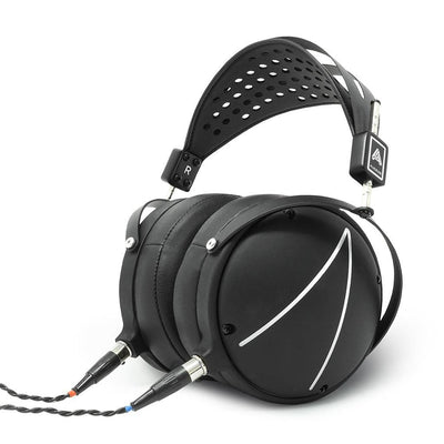 Audeze LCD2 Closed-Back Headphones Audeze