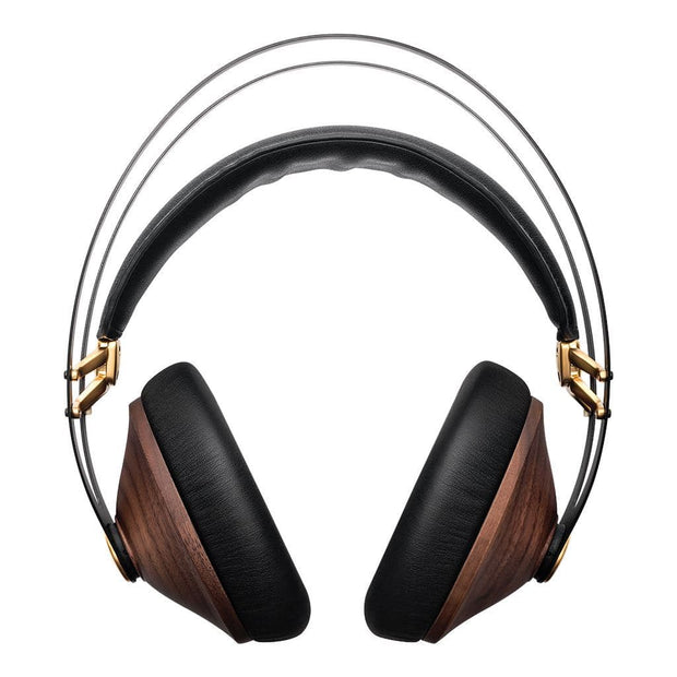 Meze 99 Classics Over-Ear Headphones Headphones Meze