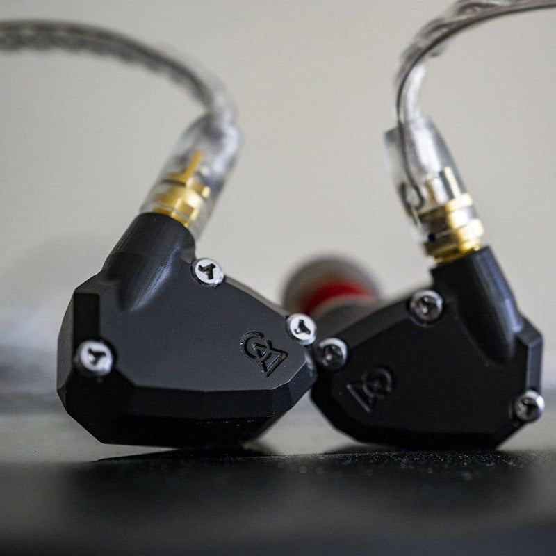 Campfire Audio Orion CK Headphones Campfire Audio