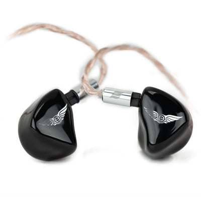 Empire Ears Phantom Headphones Empire Ears