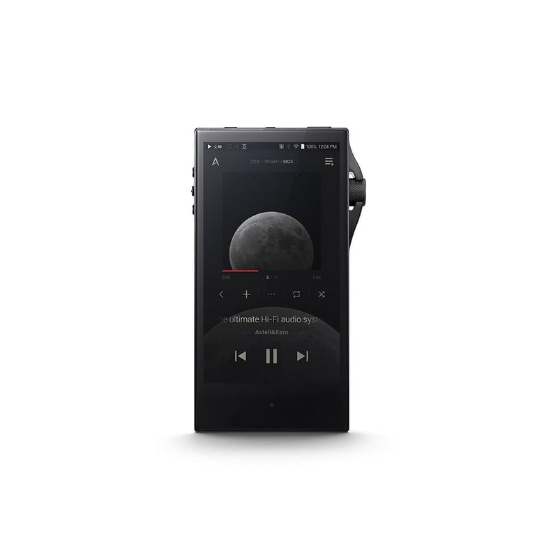Astell&Kern SA700 - Open-Box Portable Music Players Astell&Kern