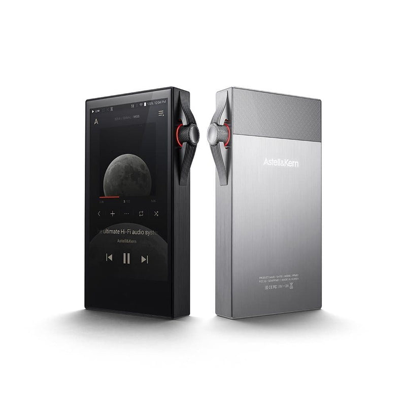 Astell&Kern SA700 Portable Music Players Astell&Kern