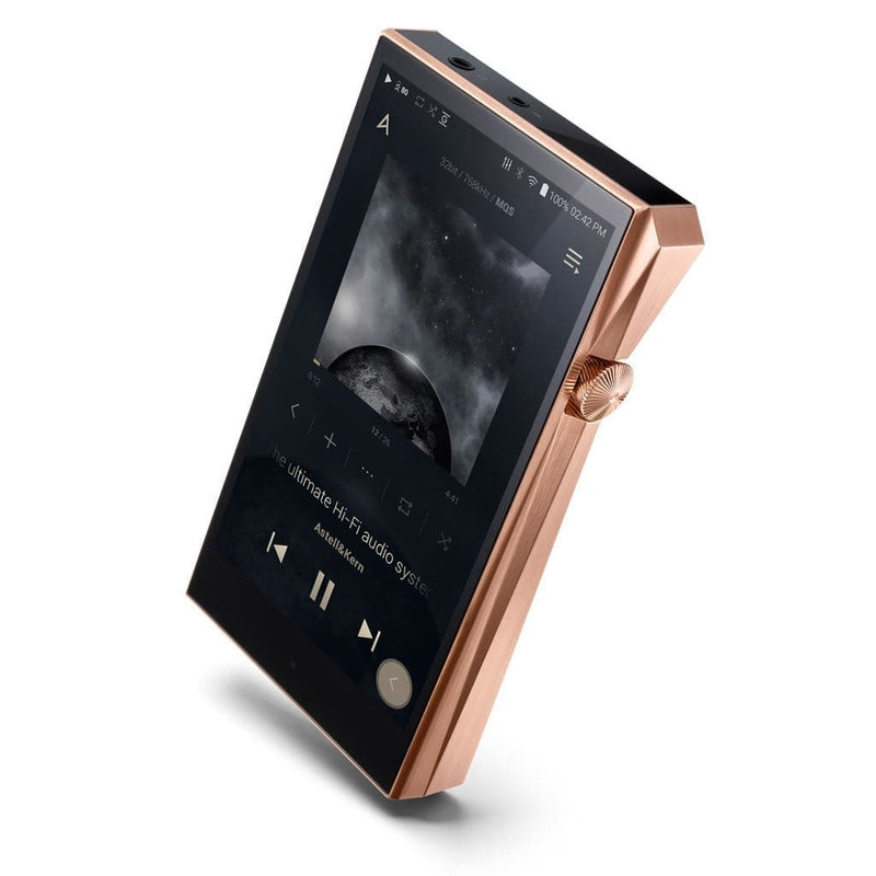 Astell&Kern a&ultima SP2000 - Open-Box Portable Music Players Astell&Kern