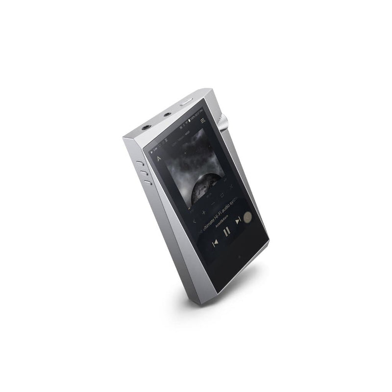 Astell&Kern SR25 Portable Music Players Astell&Kern