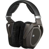 Sennheiser HDR 185 (Supplementary Headset)