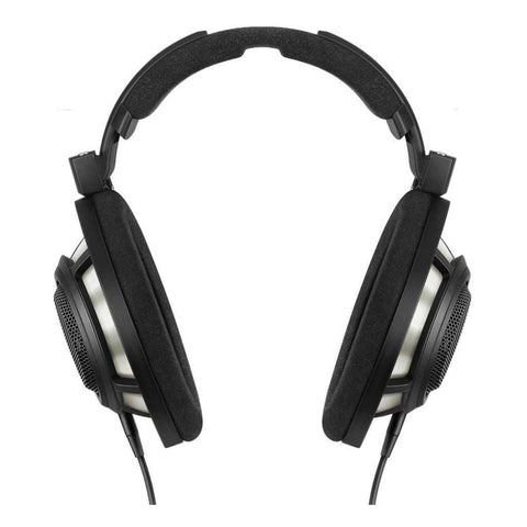 Sennheiser HD 800 S Dynamic Open-Back Stereo Headphones - headphones.com
