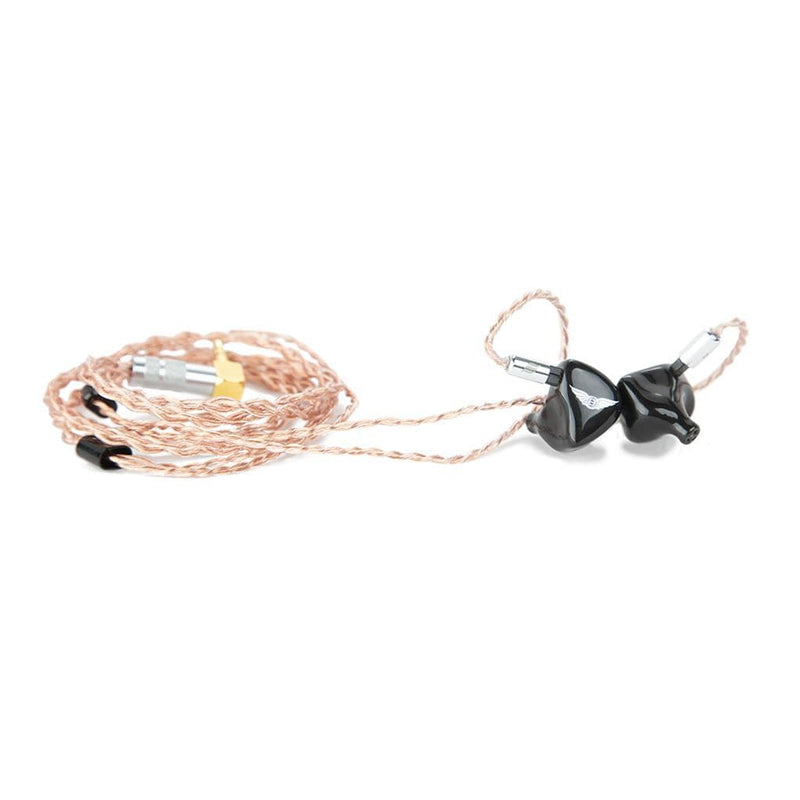 Empire Ears Nemesis IEM Empire Ears