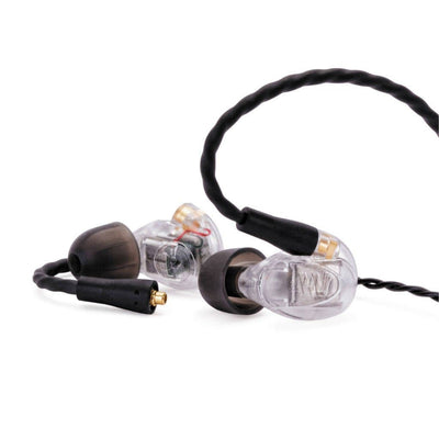 Westone UM Pro 50 Five-Driver with 3-Way Crossover In-Ear Monitor Headphones