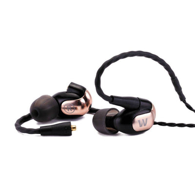 Westone W60 Headphones Westone Standard 3.5mm Cable