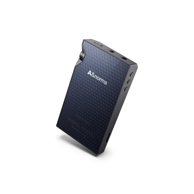 Astell&Kern A&norma SR15 Open-Box Portable Music Players Astell&Kern