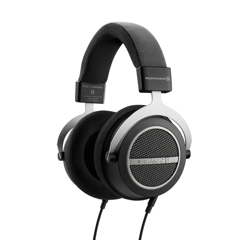 Beyerdynamic Amiron Home Headphones Beyerdynamic