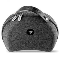 Focal Hi-End Hard-Shell Carrying Case