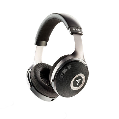 Focal Elear - Open-Box Headphones Focal