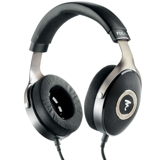 Focal Elear Headphones Focal