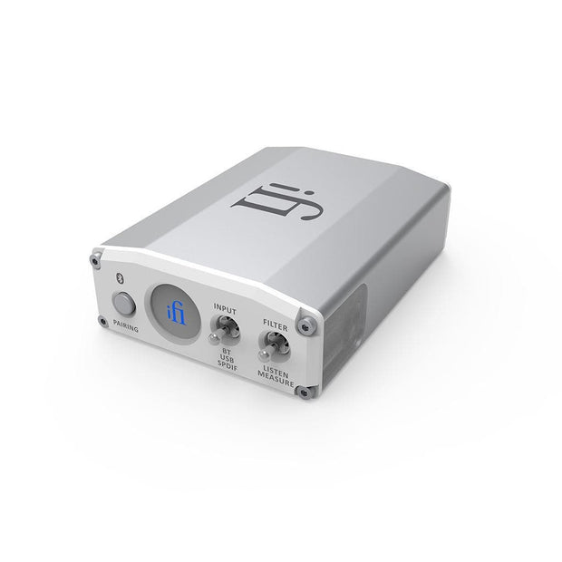iFi Audio nano iOne DAC DACs iFi Audio