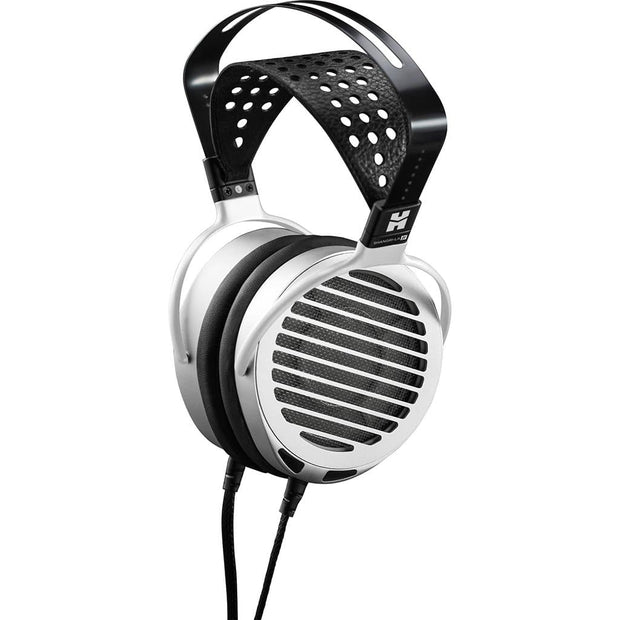 Hifiman Shangri-La Jr Headphones HiFiMAN Without Amp