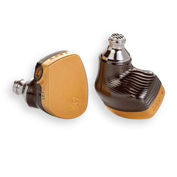 Campfire Audio Solaris Headphones Campfire Audio