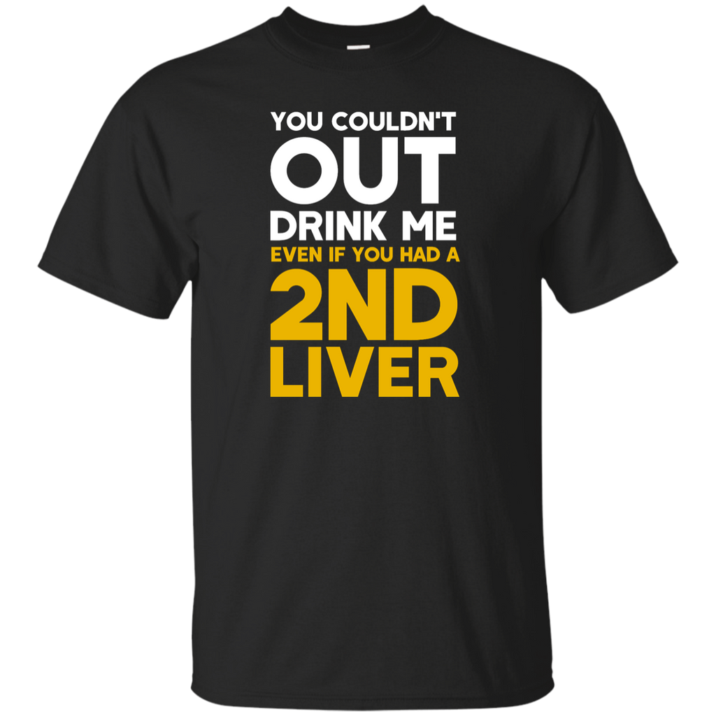 2nd Liver