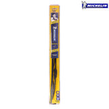 "MICHELIN 13917  Traditional Rainforce Wiper Blades 17"" - Super Tyre Tec"