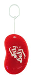 Jelly Belly 15210 3D Air Freshener -Very Cherry - Super Tyre Tec