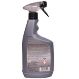 MICHELIN 31401 Insect remover 650 ml - Super Tyre Tec