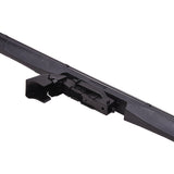 MICHELIN 13316 Hybrid Rainforce Wiper Blades 16""