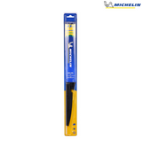 MICHELIN 13320 Hybrid Rainforce Wiper Blades 20""