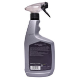 MICHELIN 31463 Dash and Trim Cleaner 650 ml - Super Tyre Tec