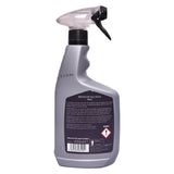 MICHELIN  31951 Fast Shine Wax 650 ml - Super Tyre Tec