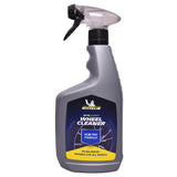 MICHELIN 31418 Wheel Cleaner 650ml - Super Tyre Tec