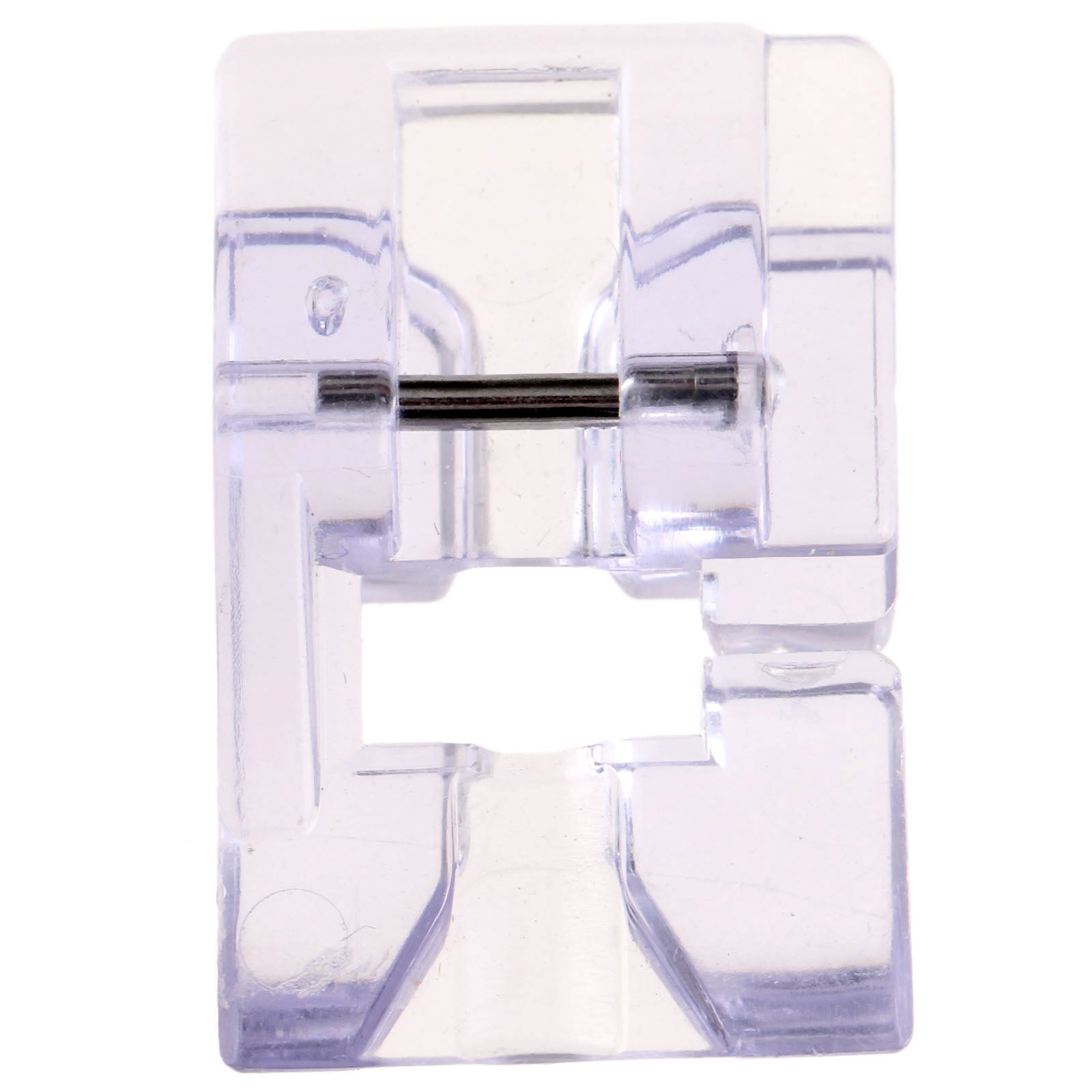 FEEL THE BEAD Presser Foot