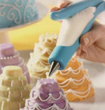 AMAZE Cake Decorating Pen