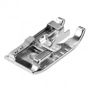 STITCH IN THE DITCH Presser Foot